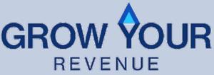 Social Media Marketing | Grow Your Revenue