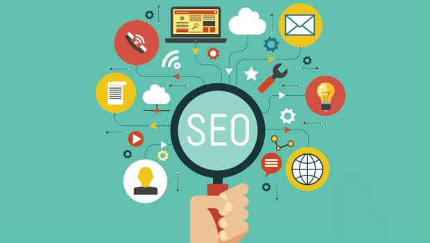 10 Key Factors of an Exceptional Local SEO Campaign