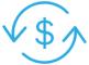 The Best Digital Marketing Agency in New York | Grow Your Revenue